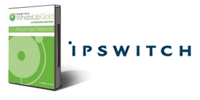 Ipswitch Software