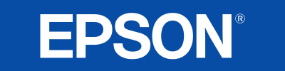 EpsonEducation Promotion